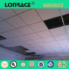 Armstrong Suspended Ceiling Calculator by Suspended Ceiling Calculator On Calculate Also Armstrong Grid