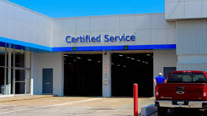 Vehicle Service In Omaha, NE | Huber Chevrolet Truck Omaha Center Welcome To Michael Kucera 02262018 Nebrkakansasiowa Ian Dunn Wner And Jeremiah Dasovic Cos New Volvo Trucks Milsberryinfo Two People Injured When Pickups Crash At 30th Street Laurel Dodgeram Ultimate Off Road Ne Chevygmc After Deadly A Look Concrete Trucks Kmtvcom Used Klute Equipment Gregg Young Chevrolet In A Lincoln Council Bluffs Meet Our Elite Support Team 02292016 Nmc Centers Nebraska Powattamie County Ia