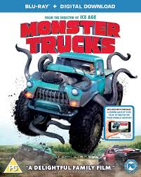 Monster Trucks Blu-ray + Digital Download 2016 Region Free: Amazon ... Gta 5 Free Cheval Marshall Monster Truck Save 2500 Attack Unity 3d Games Online Play Free Youtube Monster Truck Games For Kids Free Amazoncom Destruction Appstore Android Racing Uvanus Revolution For Kids To Winter Racing Apk Download Game Car Mission 2016 Trucks Bluray Digital Region Amazon 100 An Updated Look At
