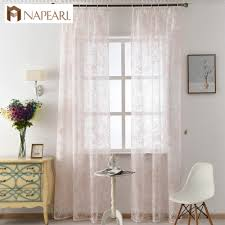 Domestications Curtains And Blinds by Window Treatments Window Treatments Suppliers And Manufacturers