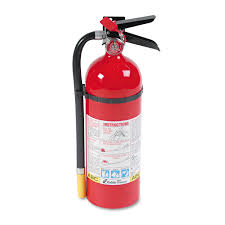 Nfpa 10 Fire Extinguisher Cabinet Mounting Height by Fire Extinguishers