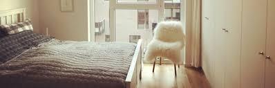 maßmöbel für ihr schlafzimmer planen