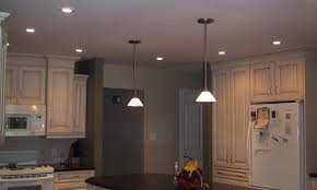 lighting kitchen lights island best lighting for kitchen