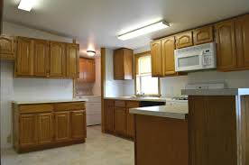 Just Cabinets Furniture Lancaster Pa by 202 Raven Court Lancaster Pa 17603 Mls 271481 Coldwell Banker