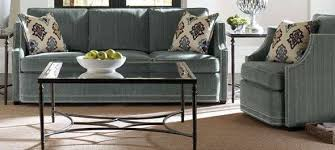 Shop Evans Furniture Galleries Join Email List