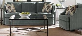 Evans Furniture Galleries in Chico & Yuba City CA