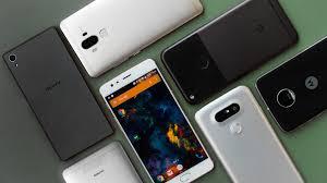 Best Bud Smartphones Phones Under