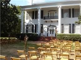 Pumpkin Patch Wetumpka Alabama by Wedding Reception Venues In Wetumpka Al 402 Wedding Places
