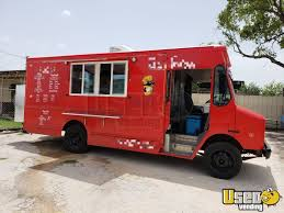 100 2000 Chevy Truck For Sale 18 Food Used Kitchen For In Texas