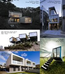 100 Studio 4 Architects Architectural Trends Rmbdesign