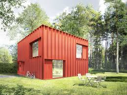 Big Data Builds Swedish House Of Clicks - Business Insider Murman Arkikter Completes A Waterfront Swedish Villa Making Of Barn House 001 3d Architectural Visualization Scdinavian Style For Breezy Summers On The Coast Home Info 14 Best Cabaas Images Pinterest Architecture Live And Prefab Homes From Go Logic Offer Rural Modernism Assembled In 2 200 Year Old Gets Dismantled Rebuilt As A Cozy Cabin Tailor Made Merges An Archetypal Barn With Glasshouse Extraordinary Greenhouse Home Yours 860k Curbed Timber Framed Self Build Homes Scandiahus 7131 Road Wisconsin Rapids Wi 54495 Listings Keith Wooden Buildings Dezeen