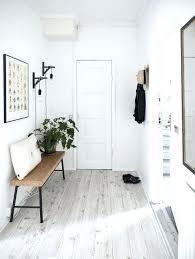 Marvelous Grey Wood Floors Bedroom Best Ideas On Gray Stains Hardwood