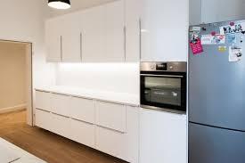 unsere neue ikea metod ringhult küche ikea küche ikea