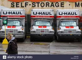 Image Of Truck Rental Kingston UHaul Moving Truck Rental In Kingston ... Ups Drivers In Uhaul Trucks Scare Residents On Alert For Package Neighborhood Dealer Truck Rental Valley Center Glencoe Minnesota 2 Did You Know All Moving Trucks From Pickups To 26 About Park Merced Rentals Re Ups With Moving Staxup Self Storage Tiny House Stories San Diego Ca Usa Jan 15 Stock Photo 100 Legal Protection Image Of Kingston Wikiwand Filegmc Truck Front Sidejpg Wikimedia Commons