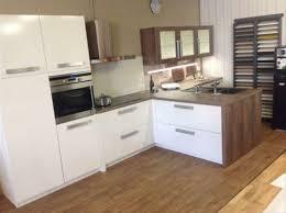 t form neue einbauküche 90 top planung küchenzeile küche neu