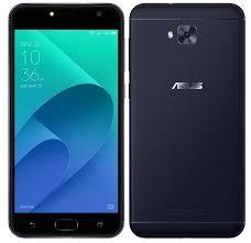 Best Smartphones Under in India Updated on October 2017