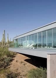 100 Michael P Johnson A Desert Residence Ceramicainfo