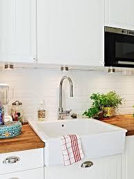 Ikea Domsjo Double Sink Cabinet by Best 25 Ikea Farmhouse Sink Ideas On Pinterest Ikea Farm Sink