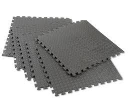 Skip Hop Foam Tiles Grey by Floor Cool Foam Floor Tiles Ideas Interlocking Floor Mat Foam