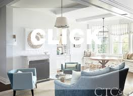 100 Wadia Architects Take A Tour Of An Old Greenwich Home That Merges The Past With The