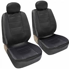 100 Walmart Seat Covers For Trucks Car S Which Are Best Pactcoalition