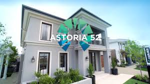 100 Carslie Homes Astoria 52 Carlisle YouTube