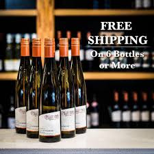 Wine - Coupon Codes, Discounts And Promos - Wethrift.com Winecom Coupon Codes Discounts Promotions Gold Medal Wine Club Code Coupon Code Free Shipping Universal Outlet Adapter Teutonic Co On Twitter Were Offering Mixed Breed Launch Special Bakersfield Spca Vine Oh Box 12 Off Free Cozy Blanket Lavinia Obon Paris Easy To Be Parisian Woody Lodge Winery Total Wine In Store 2019 Elephant Promo Juice It Up Coupons Good Online Bq Black Friday