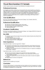 Retail Merchandiser Resume Objective ... 9 Resume Examples For Regional Sales Manager Collection Sample For Experienced And Marketing Resume Objective Cover Letter Retail Lovely How To Spin Your A Career Change The Muse Souvirsenfancexyz Pharmaceutical Atclgrain Good Of New Salesman Example Free Awesome Objectives Sales Cat Essay Writer Assembly Line Worker Netteforda Job Avery Template 8386