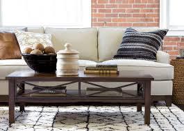 Ethan Allen Bennett Sofa Sleeper by Arcata Sofa Sofas U0026 Loveseats