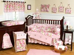Mossy Oak Baby Bedding by Cute Dorm Room Bedding Ideas Home Decorations New Design Idolza