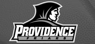 Providence College Mens Basketball Vs Albany