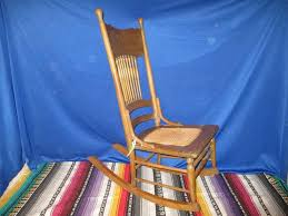 Oak Spindle Back Rocking Chair | Prime Time Auctions Bow Back Chair Summer Studio Conant Ball Rocking Chair Juegomasdificildelmundoco Office Parts Chairs Leg Swivel Rocking High Spindle Caned Seat Grecian Scroll Arm Grpainted 19th Century 564003 American Country Pine Newel North Country 190403984mid Modern Rocker Frame Two Childrens Antique Chairs Cluding Red Painted Spindle Horseshoe Bend Amish Customizable Solid Wood Calabash Assembled