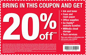 Jcpenney.com Coupon Code. Permanent Makeup Products Coupon Code