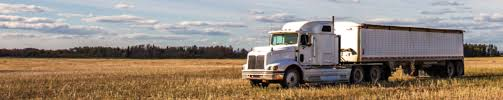100 Truck Leases For Farming Equipment Tractors GreenStone FCS