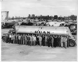 Ruan Trucking Company Drivers, Employees, And Trucks At Wood River ... About Us Dg Coleman Inc Georgia And Florida Truck Accident Attorney Truck Trailer Transport Express Freight Logistic Diesel Mack Ruan Freightliner Columbia With 48 Optima Batteries Tra Flickr Modern Transportation Truckers Review Jobs Pay Home Time Equipment Clean Energy Fuels Corp Adds Natural Gas Fleets Topics Trucking Roehl Gassing Up Us18 218 In Northern Iowa Pt 2 Celebrates New Cng Station Opening Fleet Owner Arnold Sales Best Resource