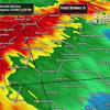 Maryland Weather: Tornado Warnings Moved Through State ...