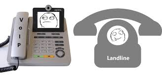 Best VoIP For Home Security Systems – Best Reviews Home Ptioncall Business Voice Over Ip Voip Phones Amazoncom Ooma Telo Free Phone Service With Wireless And How We Use A Phone Save 320 Year Voip Corded Cordless Telephones Ligo 10 Best Uk Providers Jan 2018 Systems Guide Adapters Networking Connectivity Computers Netphone Online Bria Mobile Australias Largest Number To Choose Provider 7 Steps Pictures Cisco Spa514g 2 Port Switch Poe Cheap Obi200 1port Adapter Google Fax