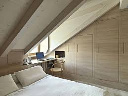 big ideas for small bedrooms saga