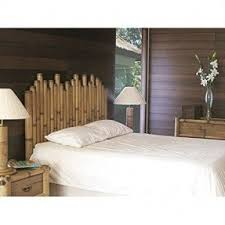 Bamboo Headboards For Beds by Wicker King Size Headboard Foter