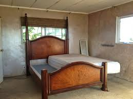 Cozy Best Fresno Craigslist Furniture By Owner 18647 - Ivoiregion 20 Bay Area Craigslist Cars Trucks By Owner Car Fresno Fniture Wolf Stunning Michael Chevrolet In Ca Serving Clovis Madera Selma 12fresh St Louis Mo Schultzheslandcom Turlock Applied To Your Home Furnishing Bia Hemet Ca Auto Parts Bcca Craigslist Cars Trucks Owner Carsiteco Salvage Auction New Models 2019 20 Alburque Nm Farm And Garden Best Of