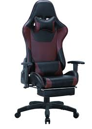 China Anji Manufacturer/Factory New Customized Computer Office ... Rseat Gaming Seats Cockpits And Motion Simulators For Pc Ps4 Xbox Pit Stop Fniture Racing Style Chair Reviews Wayfair Shop Respawn110 Recling Ergonomic Hot Sell Comfortable Swivel Chairs Fashionable Recline Vertagear Series Sline Sl2000 Review Legit Pc Gaming Chair Dxracer Rv131 Red Play Distribution The Problem With Youtube Essentials Collection Highback Bonded Leather Ewin Computer Custom Mercury White Zenox Galleon Homall Office