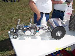 100 Rc Pulling Trucks Tractors Truck Accessories And
