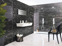 black marble tiles 2017 guide everything you should about