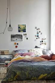 Photo Wall Ideas Bedroom Decorate Picture Frames
