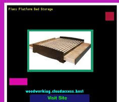 pool table lamp plans 220930 woodworking plans and projects
