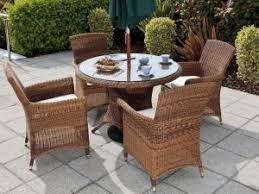 Strathwood Patio Furniture Cushions by Best Strathwood Patio Furniture Design Ideas I 10038