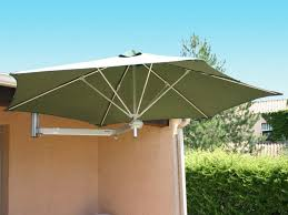 Patio Umbrellas Walmart Canada by Ideas Cantilever Umbrella Base Offset Patio Umbrella Garden