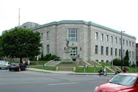 les bureaux de poste bureau de poste de trois rivières répertoire du patrimoine