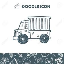 Truck Doodle Royalty Free Cliparts, Vectors, And Stock Illustration ... Not Great Life Drawing Trucks Doodles Baronfig Notebook Art Doodleaday123rock N Roll Ice Cream Truck By Toonsandwich On Food Truck Doodle Illustration Behance Hand Drawn Seamless Pattern Royalty Free Cliparts Pollution Clipart Pencil And In Color Pollution Krusty Daily Doodle Weekly Roundup Our Newest Cars Trains Trucks Workbook Hog Dia Jiao Work Stock 281016995 Shutterstock Clip Art Tow Ideas L For Kids Youtube Two Vintage Outline Cartoon Pickup