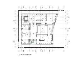 100 Mt Architects Gallery Of MT Villa Alhumaidhi 15